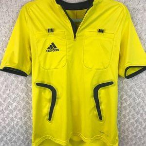 Adidas Formotion Jersey
